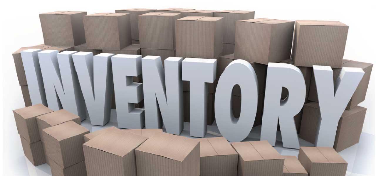 inventory-logistic-solution-panvel-navi-mumbai