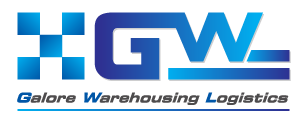 Gw-Logistics | Transportation | Supply Chain | Warehousing Logo
