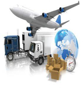 global-network-logistic-solution-navi-mumbai