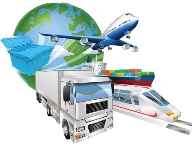 gw-logistics-overview-panvel-navi-mumbai-transportation-logistics-3pl-supply-chain-freight-forwarding-services