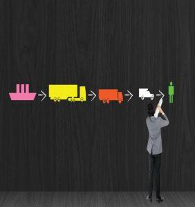 project-management-logistic-solution-navi-mumbai