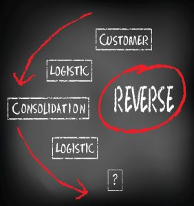 reverse-logistic-solution-navi-mumbai