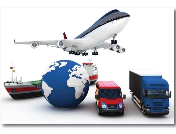 transportation-shipping-logistic-solution-navi-mumbai-panvel-jnpt